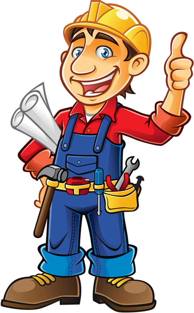 Electrician svg transparent download. Worker clipart service worker png stock