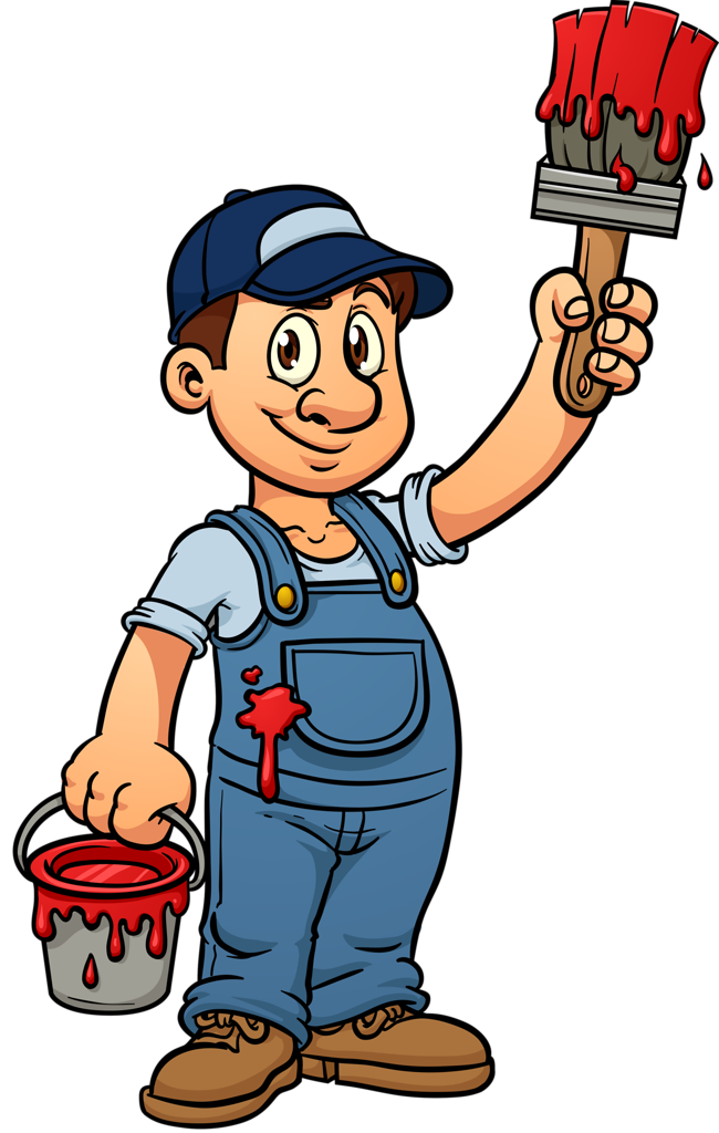 Electrician clipart community helper. Shutterstock png occupations profisses