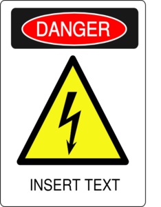 Electrician vector art. Free electrical cliparts download