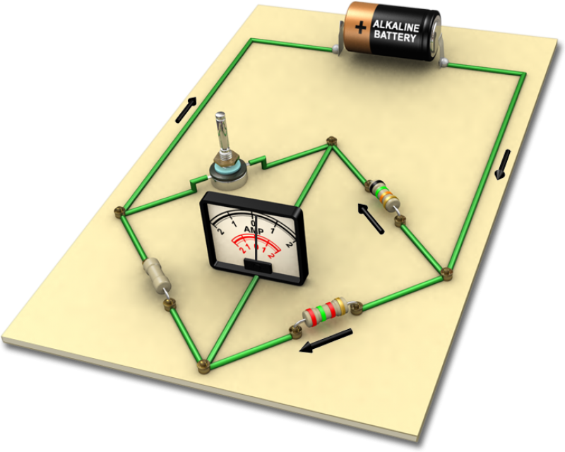 Interactive tutorials maglab . Electricity clipart electricity magnetism png freeuse library