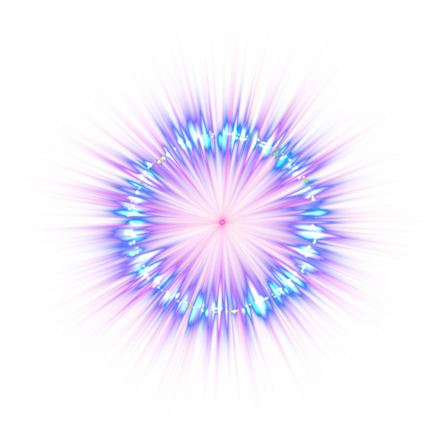 Light explosion png. Misc by dbszabo on