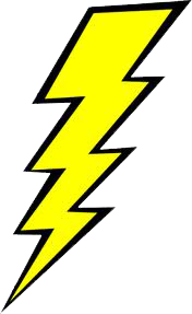 Electricity png. Image imaginaughts wiki fandom