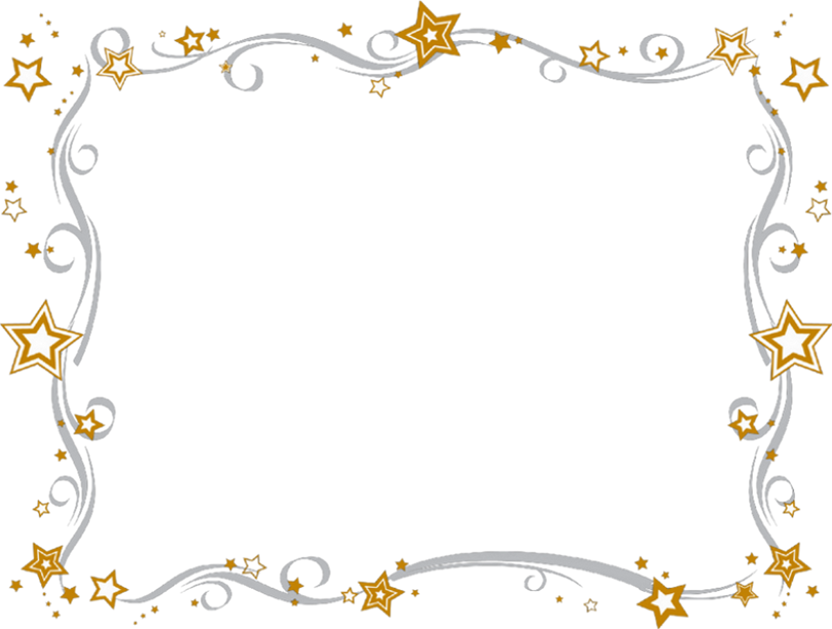 Elegant border png. Free icons and backgrounds