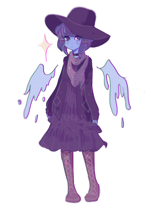 Elegant drawing aesthetic. People should stop lapis
