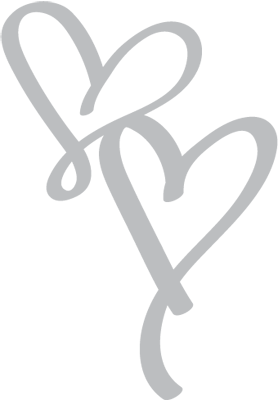 Elegant hearts free files. And svg heart clipart freeuse stock
