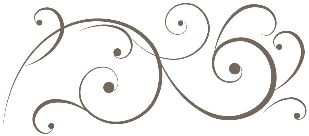 Elegant swirls png. Arcticfire welcome to laios