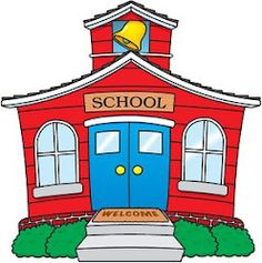 School clipart. Elementary at getdrawings com