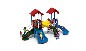 Elementary clipart early childhood. Playgrounds panda free images
