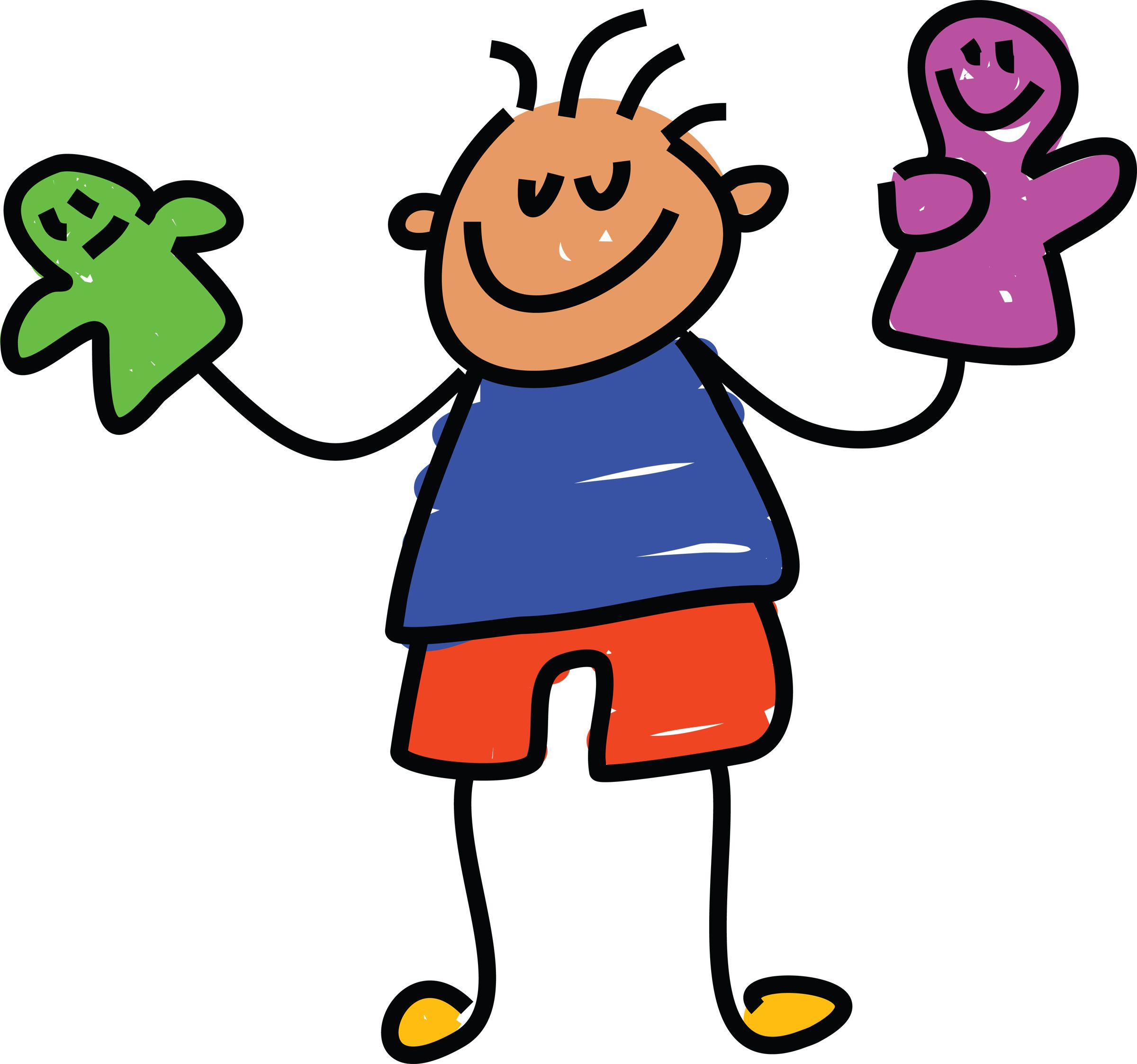 Elementary clipart early childhood. Let s play sites
