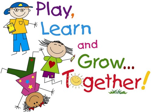 elementary clipart early childhood