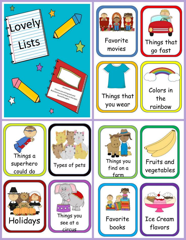 Elementary clipart practice teaching. Best writing lists