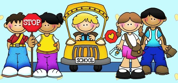 Elementary clipart schhol. Pictures free school clip