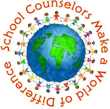 elementary clipart school counseling