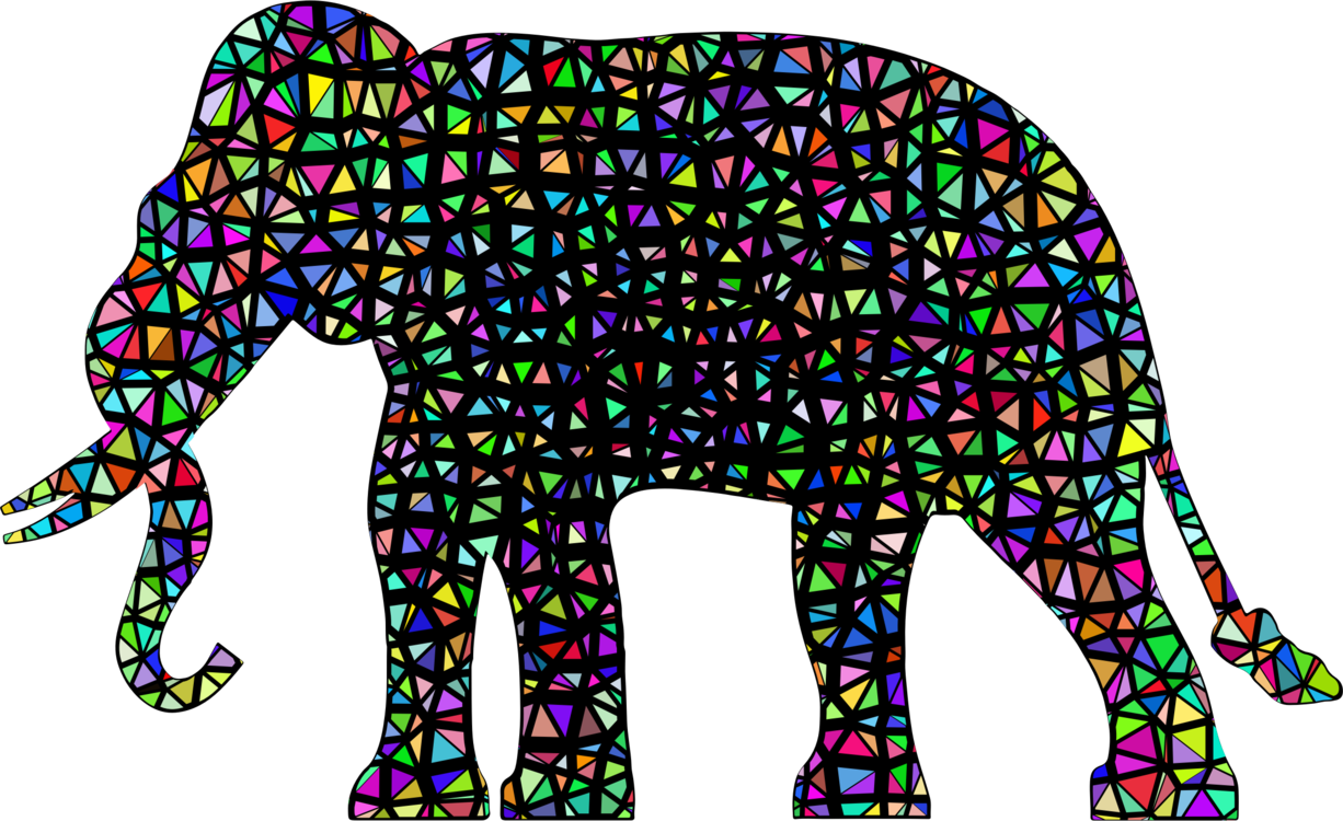 Indian elephants computer icons. Elephant clip art african elephant png free stock