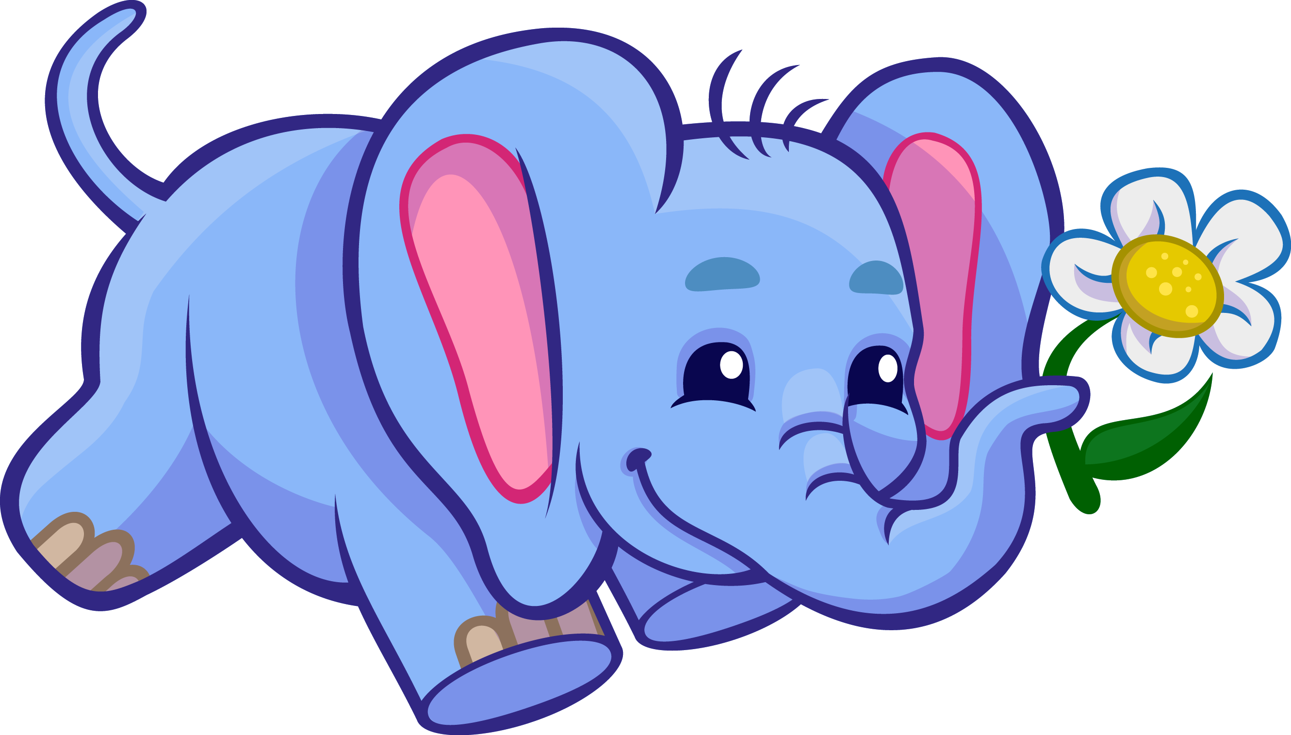 Free to use public. Elephant clip art elephent clipart library stock