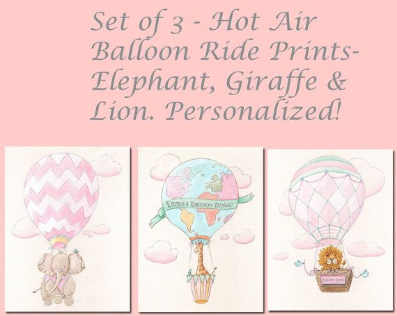 Ride print featuring an. Elephant clip art hot air balloon black and white download