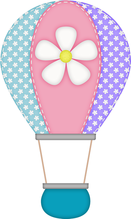 Gd ss purple baby. Elephant clip art hot air balloon clipart library download