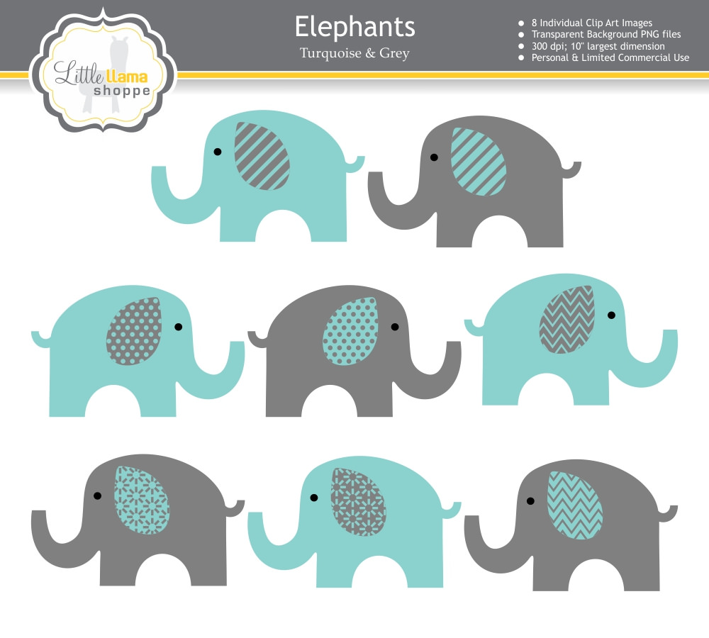 Elephant clip art transparent background. Tina d flickr by