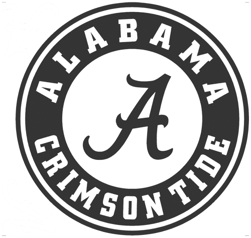 Free crimson tide silhouette. And svg alabama picture royalty free library
