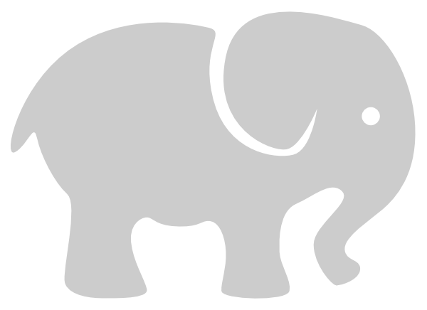 php vector elephant