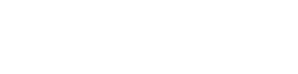 Elevation church png. Watch sermons get involved