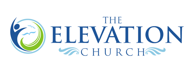 Elevation church png. Eleveation logo the mainland