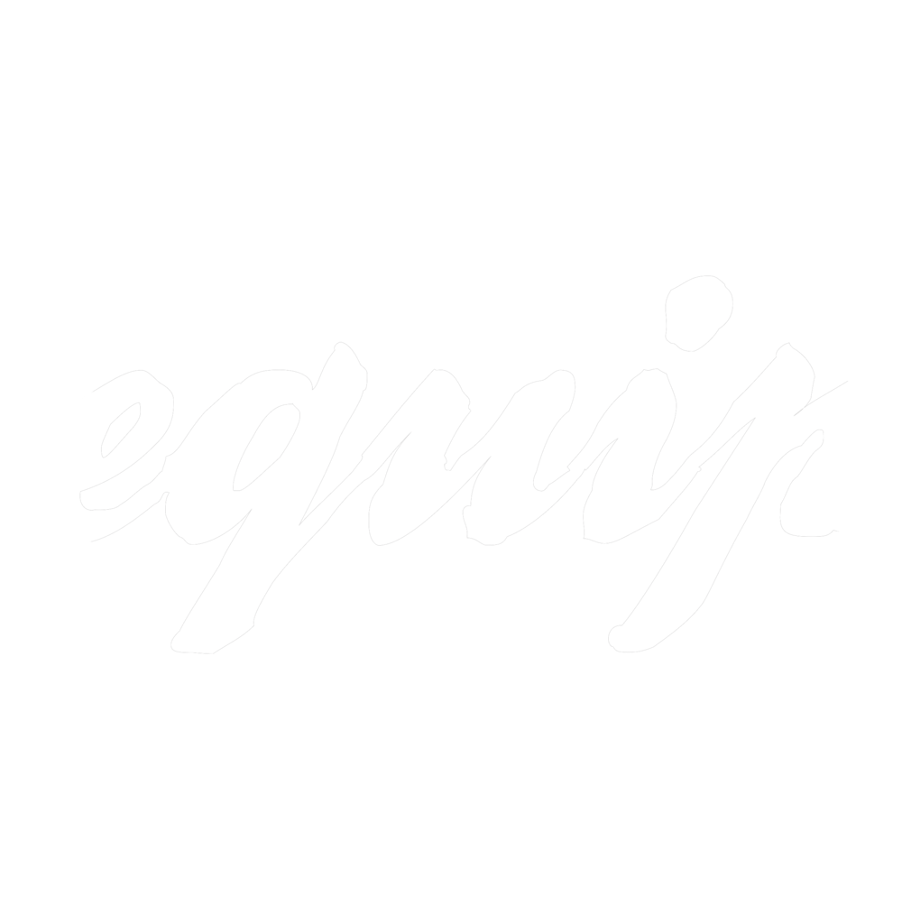 Elevation church png. Equiplogotext onlynot cut offpng