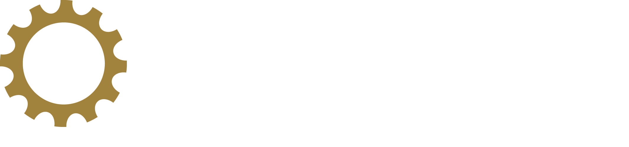 Elevation church png. Job opportunities
