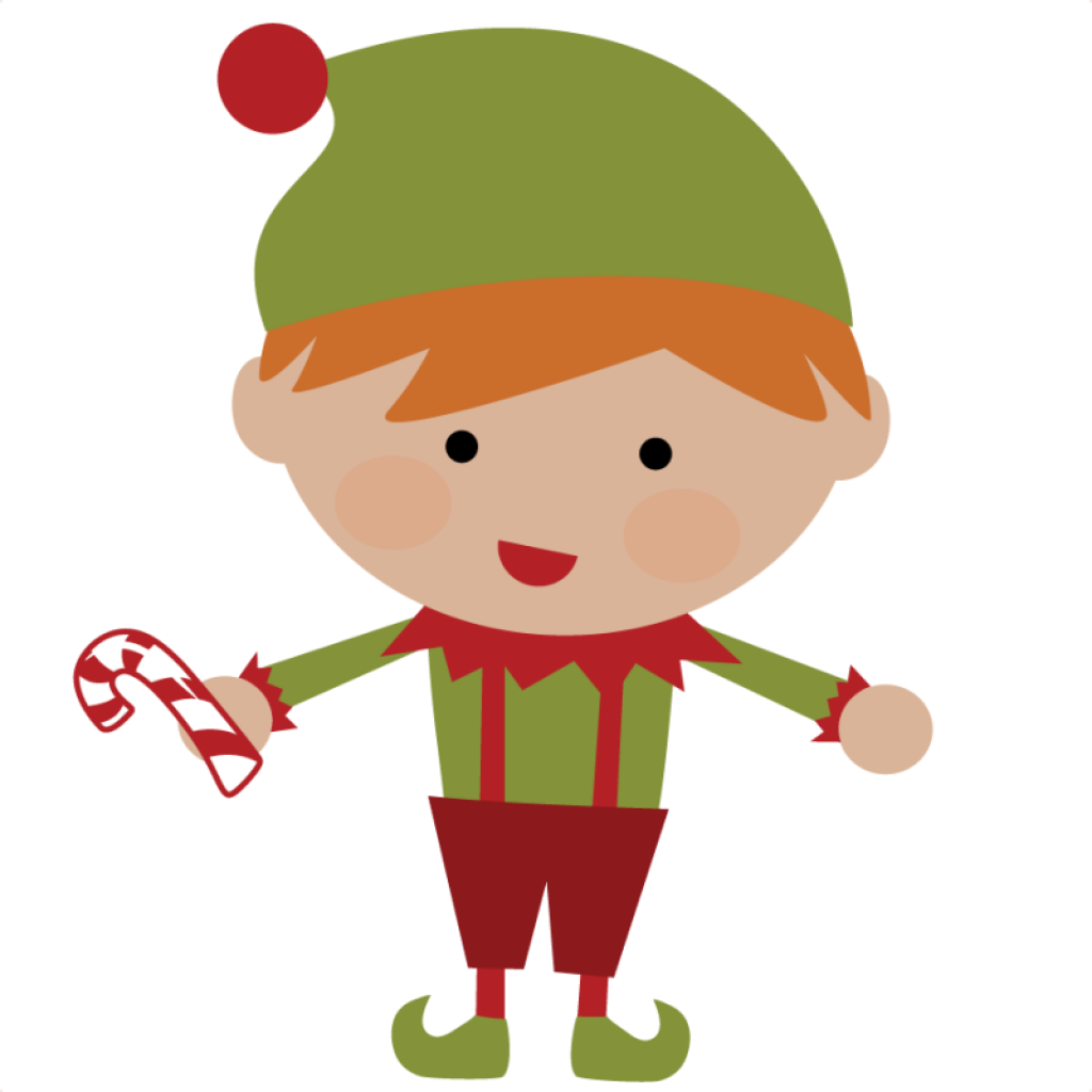 Drawing elves kid. Elf clipart free download