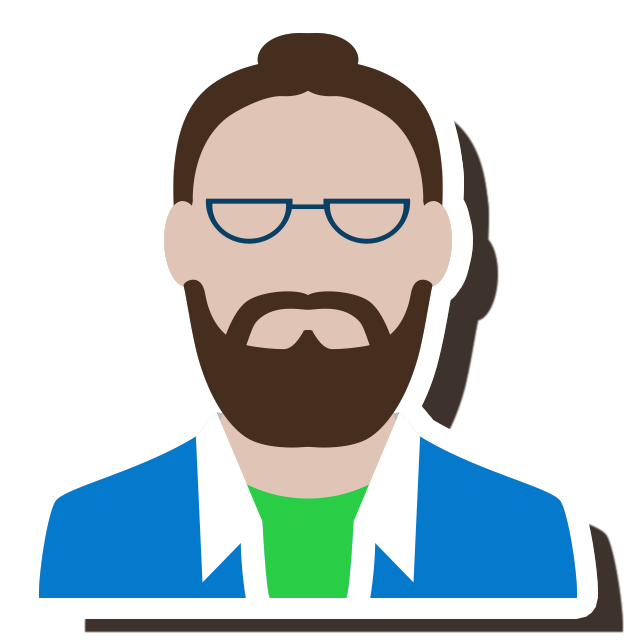 Elf clipart traditional. The skout blog manbun