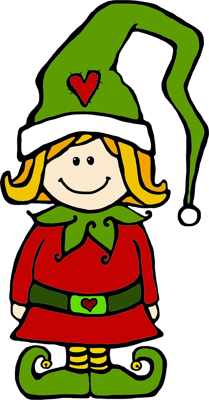 Elf clipart workshop. Image result for whimsy