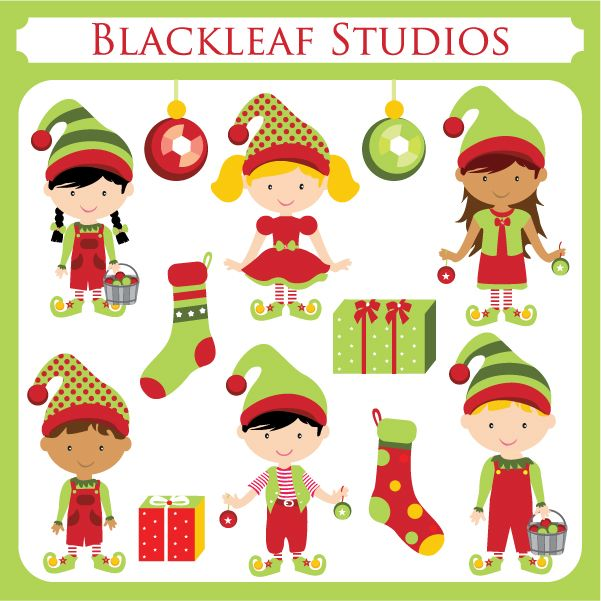 Elf clipart workshop. Enchant your creativity with