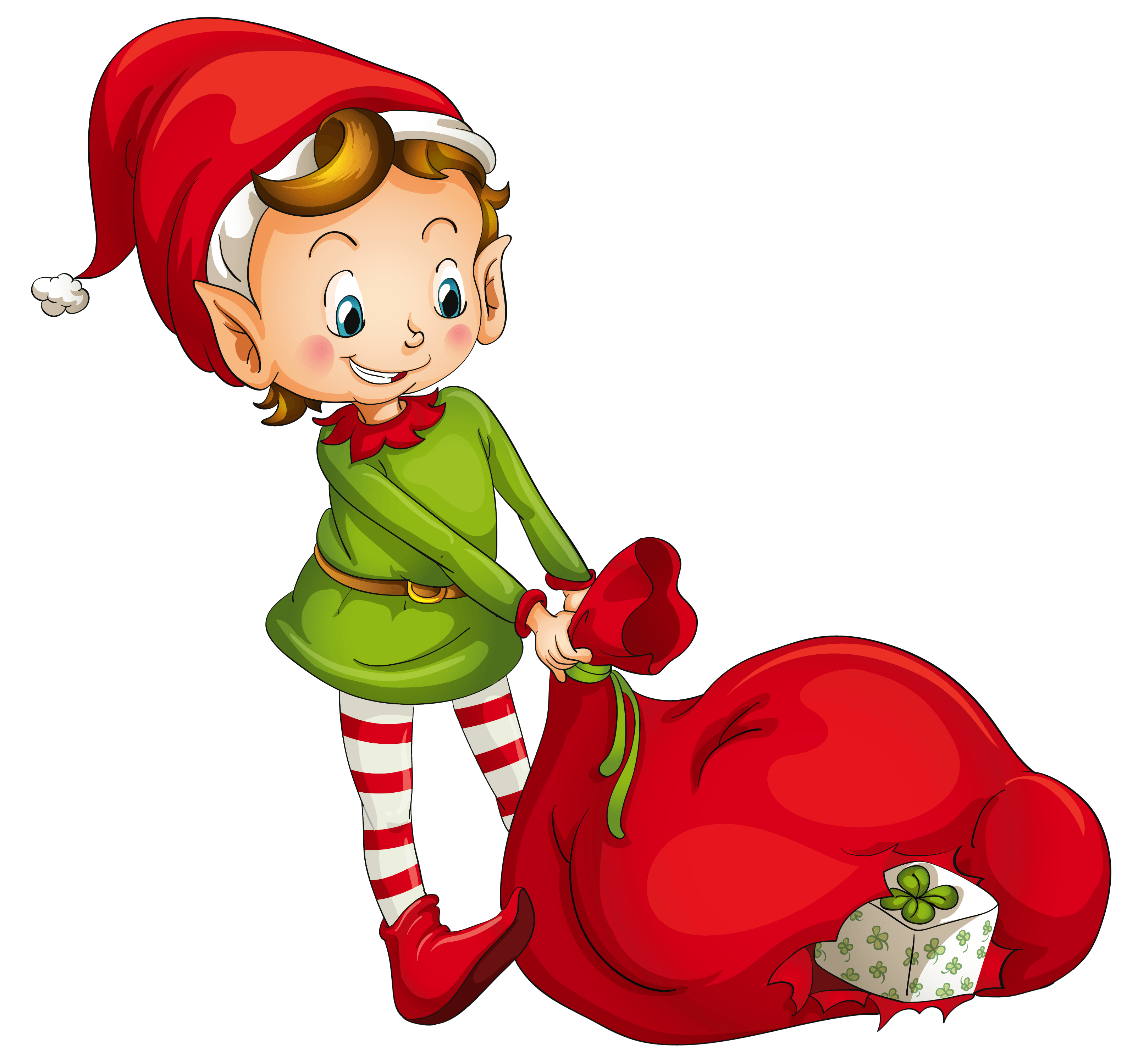 Elf clipart writing. Free fun elves cliparts