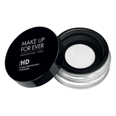 elf high definition powder png