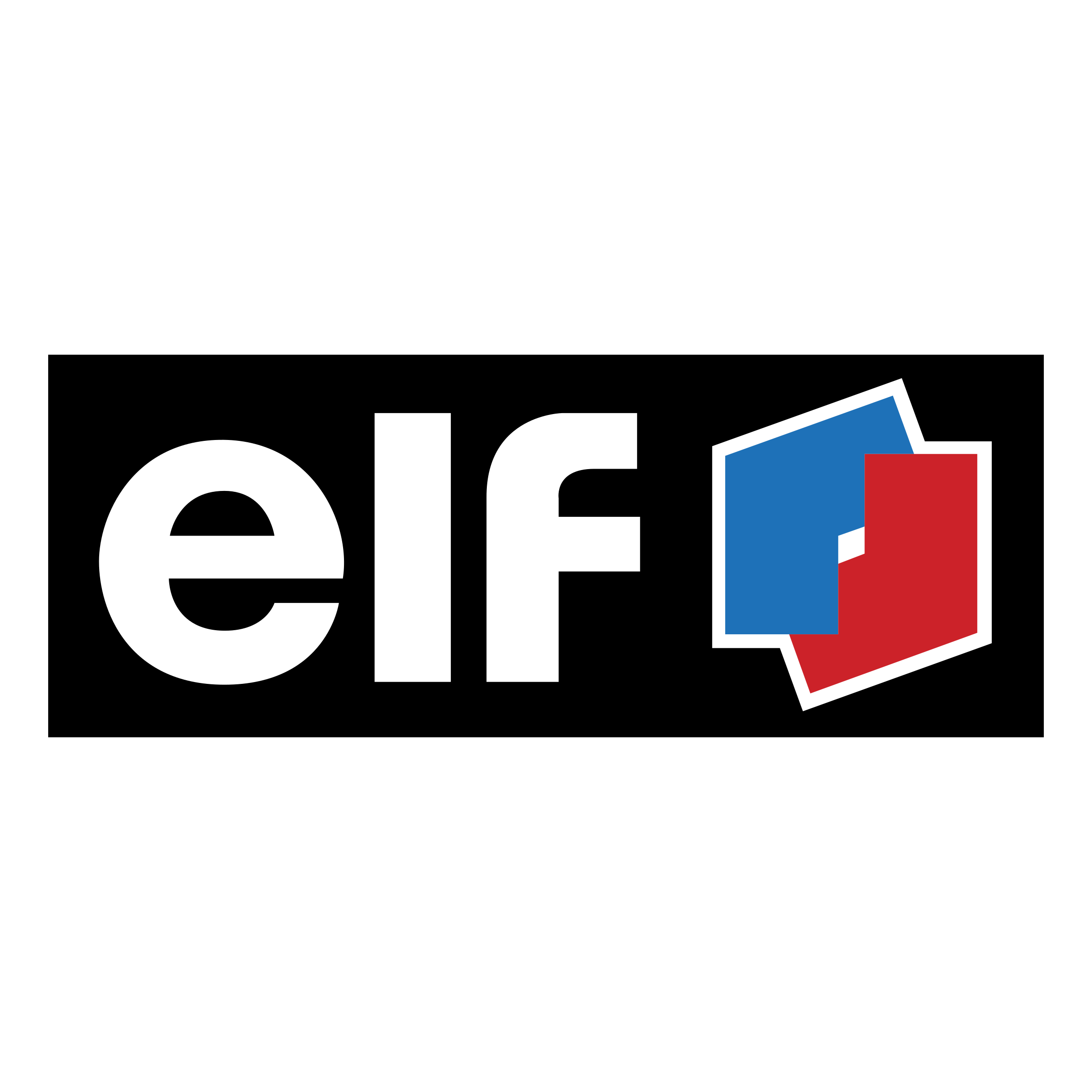 Elf logo png. Transparent svg vector freebie