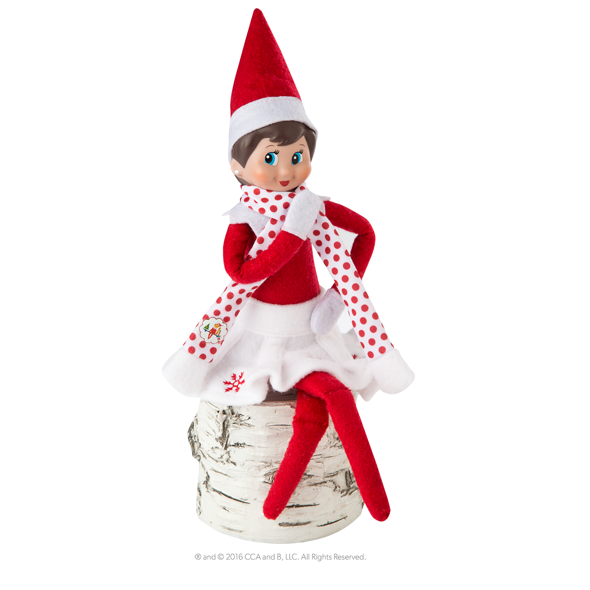 Christmas Elf On The Shelf Clipart.Elf On Shelf Transparent Png Clipart Free Download Ywd