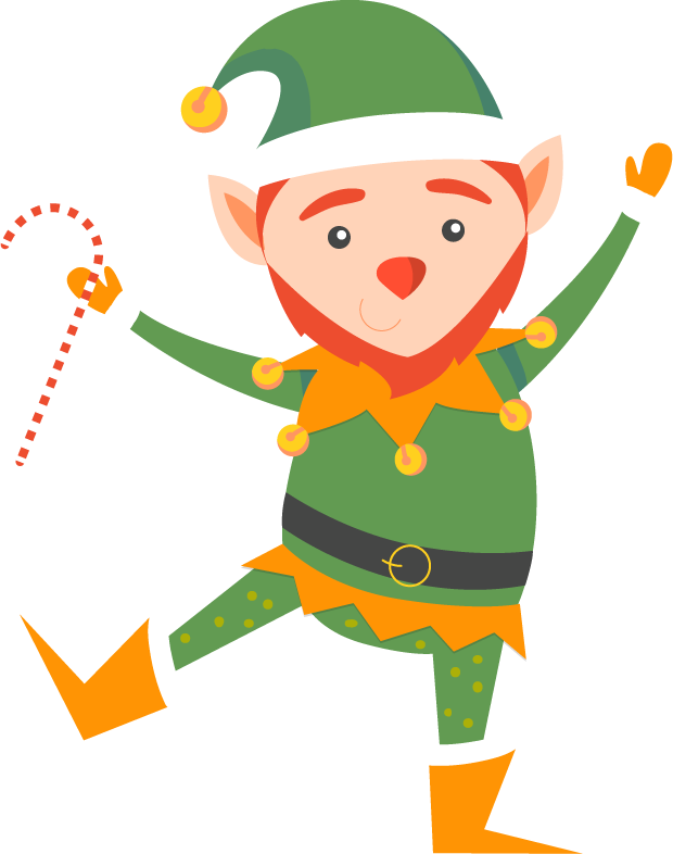 Elf png vector. Images elves transparent pictures