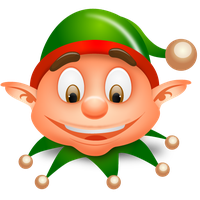 Elf png creepy. Download free photo images