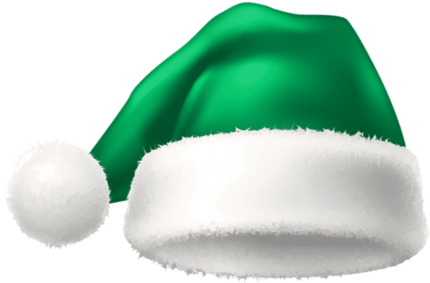 Elf png hat. Free images toppng