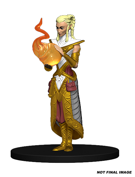 Elf png wizard. Sun female d inspiration