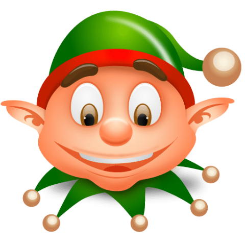 Elf png. Free images toppng transparent
