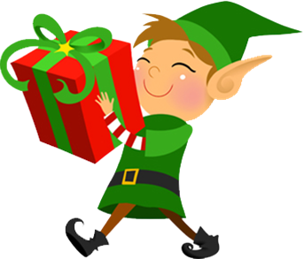 Elf transparent cartoon. Png images elves pictures