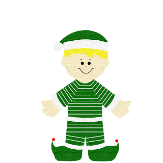 Elf transparent sneaky. The fairbrother family jack