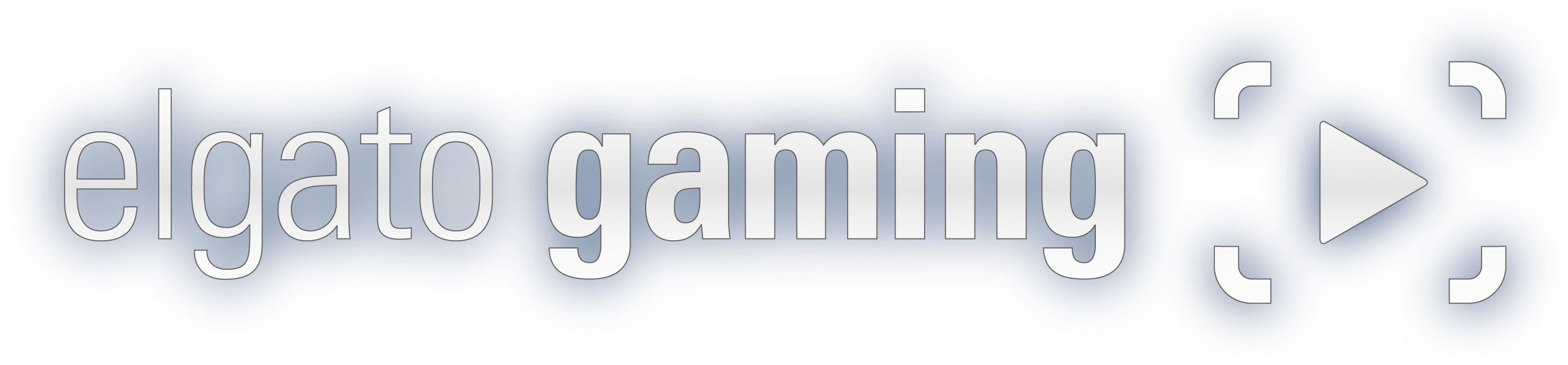 Elgato gaming png. Game capture hd unboxing