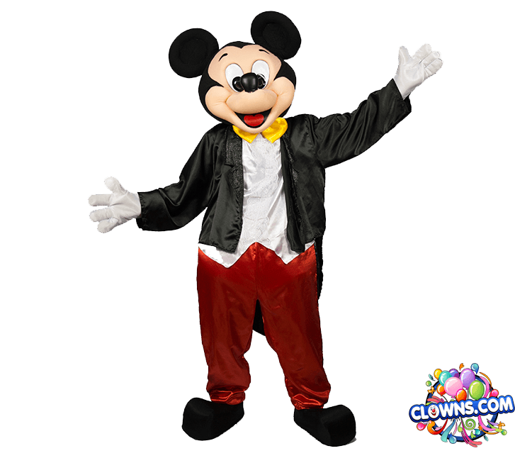 Goofy dancing png. Mickey mouse character new