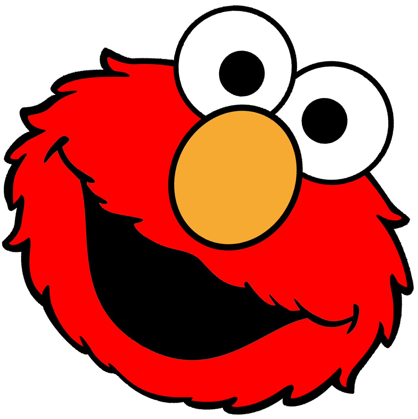 Elmo png. Hd transparent images pluspng
