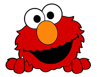 At getdrawings com free. Elmo clipart png library stock