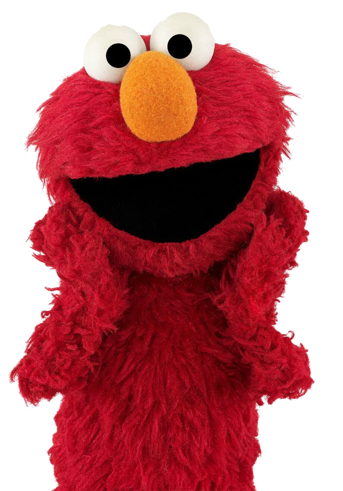 Elmo meme png. Pin by leonard craft