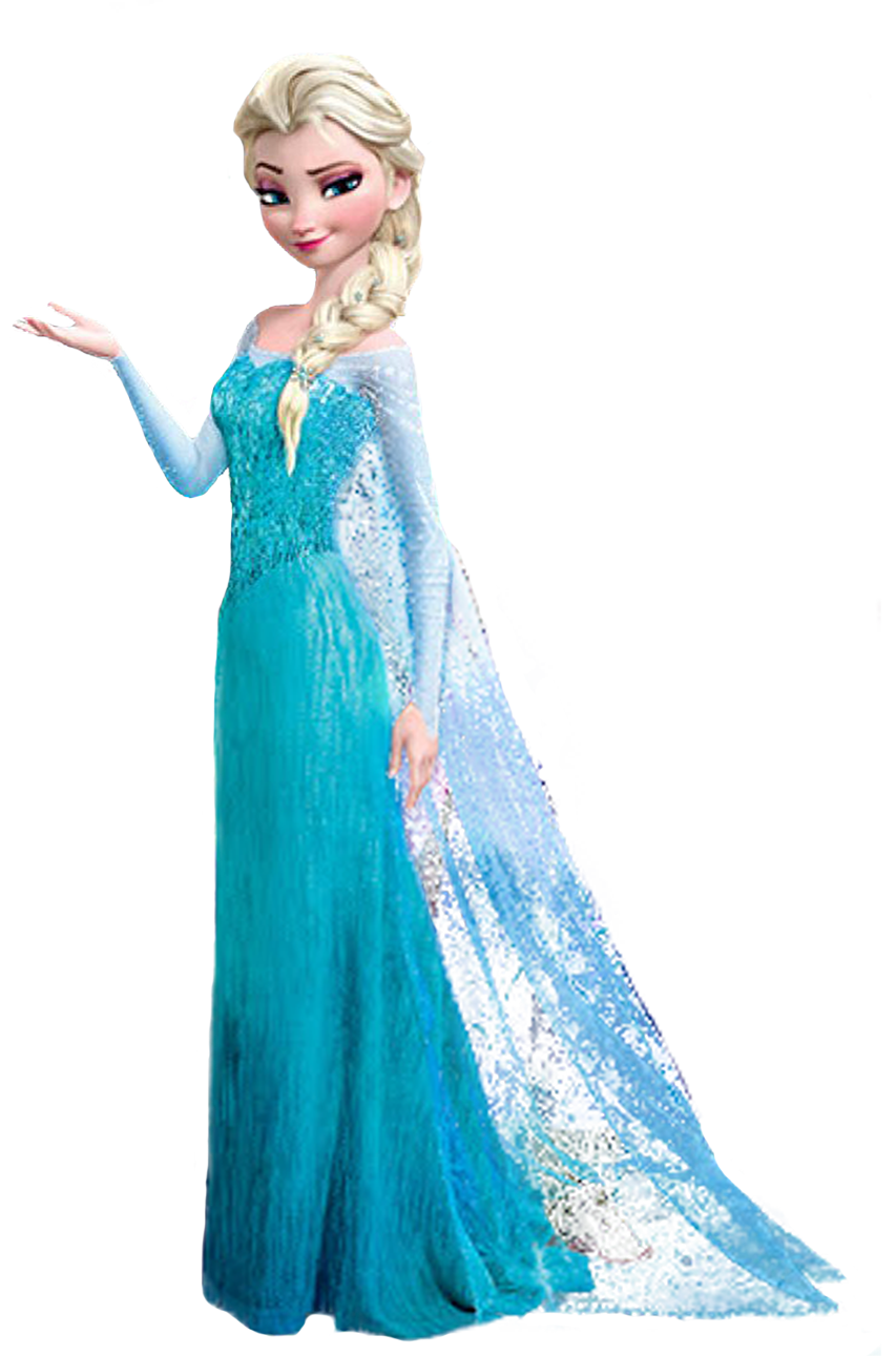 Elsa candy apples png. Pin by katina g