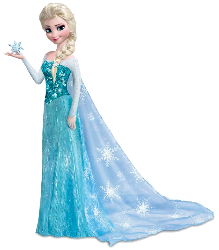 Elsa candy apples png. Http wondersofdisney yolasite com